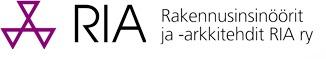 Rakennusinsinöörit ja -arkkitehdit RIA