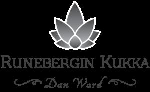 Runebergin Kukka Logo