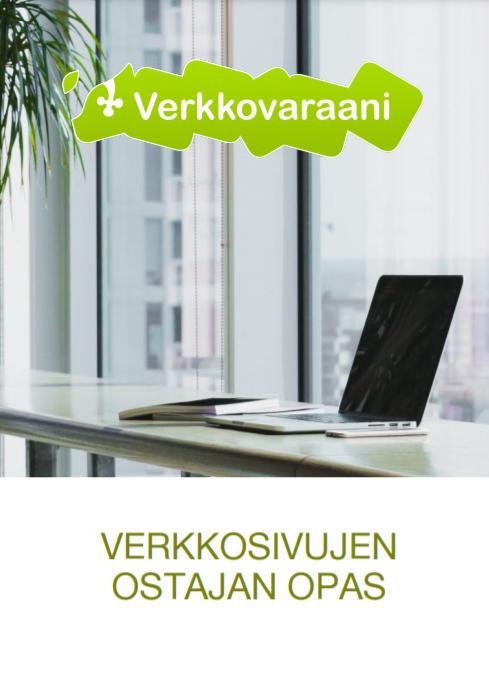 verkkosivujen-ostajan-opas-kansi